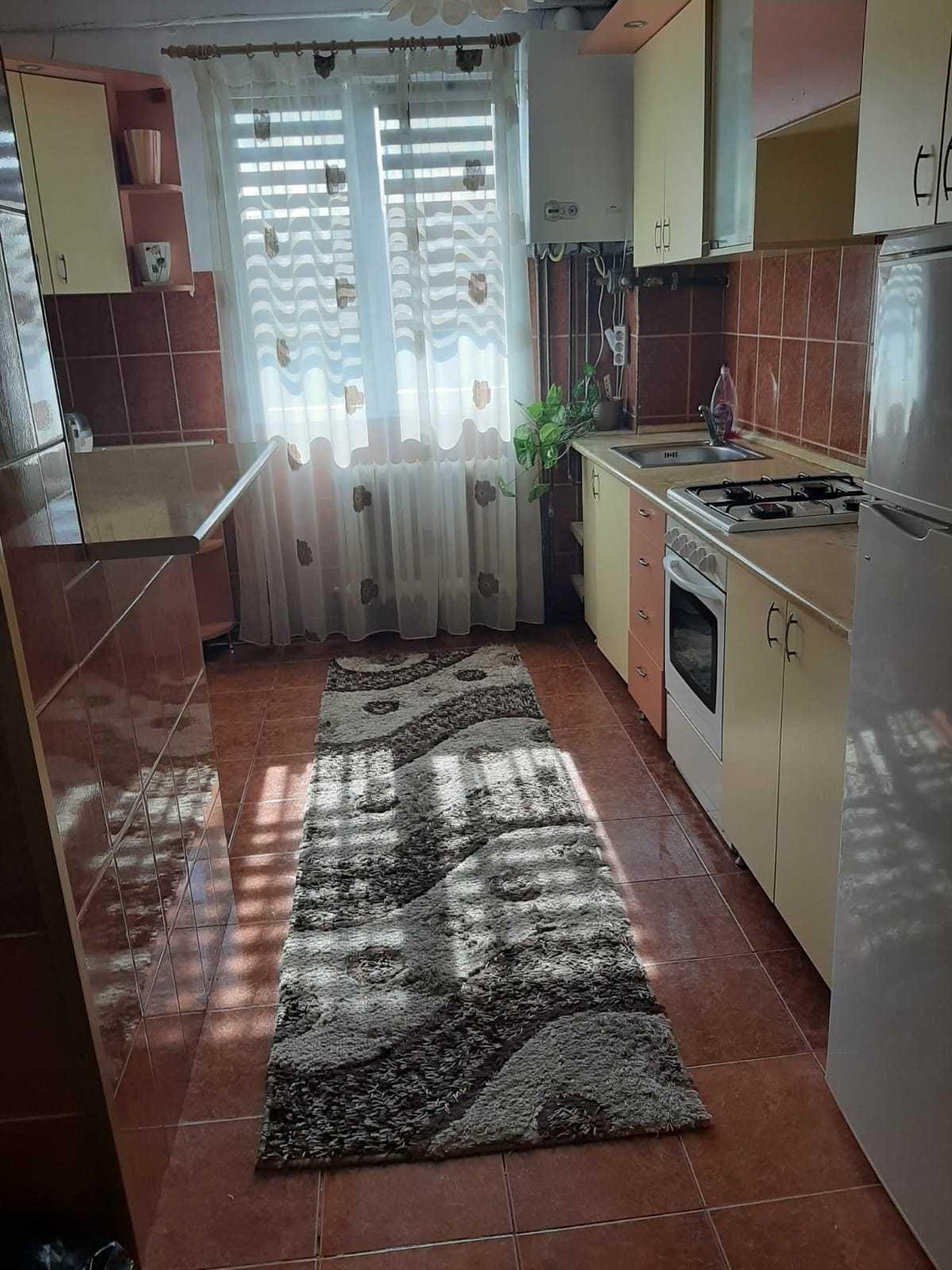apartament de vanzare, 3 camere, Cluj Napoca
