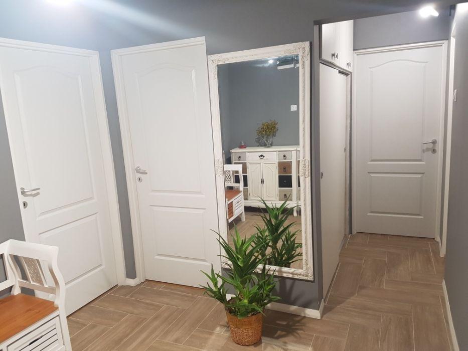 apartament de vanzare, 3 camere, decomandat, Manastur, Cluj Napoca