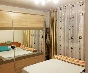 De vanzare apartament cu 2 camere, in Manastur, zona Piata Flora. Blocul este co