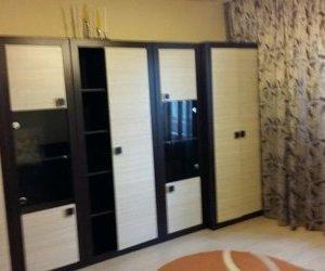 De vanzare apartament cu 2 camere, decomandat, finisat, mobilat si utilat modern