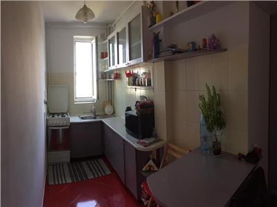 de inchiriat apartament 2 camere, cu loc de parcare, Gheorgheni