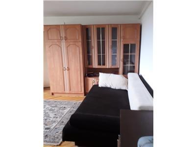de vanzare apartament cu 2 camere, Gheorgheni, Cluj Napoca