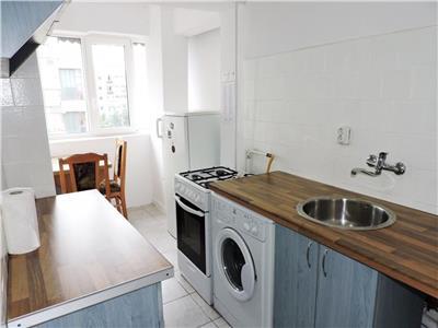 de inchiriat apartament cu 1 camera, Manastur, Cluj Napoca