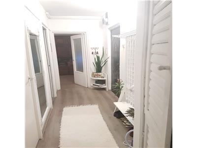 de inchiriat apartament cu 2 camere, decomandat, Manastur, Cluj Napoca