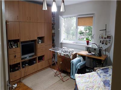 Apartament de vanzare cu 2 camere, 60 mp, decomandat, Manastur, Cluj Napoca