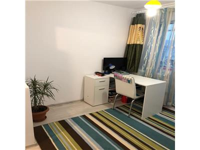de vanzare apartament cu 4 camere, Manastur Cluj Napoca
