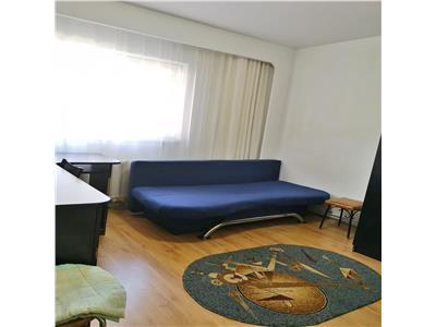 de vanzare apartament cu 3 camere, decomandat, Manastur, Cluj Napoca