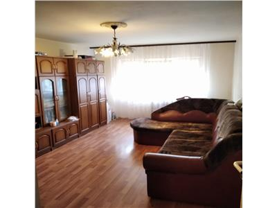 de inchiriat apartament cu 2 camere, decomandat, Intre Lacuri, Cluj Napoca