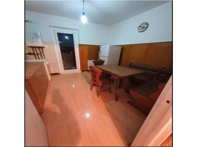 de inchiriat apartament cu 3 camere, decomandat, Manastur, Cluj Napoca
