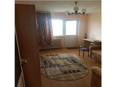 de vanzare apartament cu 2 camere, decomandat, Cluj Napoca