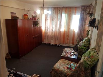 de vanzare apartament cu 2 camere, decomandat, Marasti, Cluj Napoca