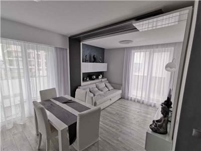 Apartament de lux de vanzare, Europa, Cluj Napoca