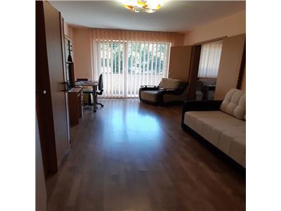 Apartament de inchiriat, 1 camera, zona Platinia, Cluj Napoca