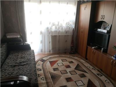 apartament de vanzare, 2 camere, Marasti, Cluj Napoca