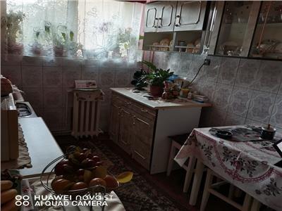 apartament de vanzare, 2 camere, decomandat, Cluj Napoca