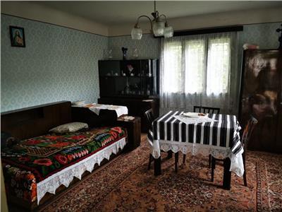 casa de vanzare, Dumbrava, Cluj Napoca