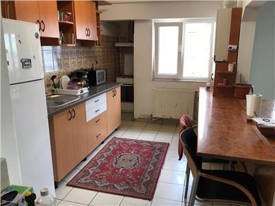 apartament de vanzare, 4 camere, decomandat, Marasti, Cluj Napoca