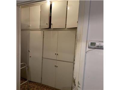 apartament de vanzare, 2 camere, Gheorgheni, Cluj Napoca
