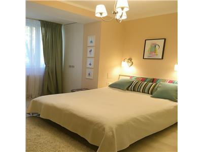 apartament de vanzare, 2 camere, decomandat, Gheorgheni, Cluj Napoca