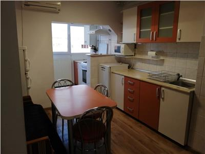 apartament de vanzare, 2 camere, decomandat, Marasti, Cluj Napoca