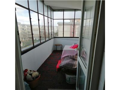 apartament de vanzare, 2 camere, decomandat, Intre Lacuri, Cluj Napoca