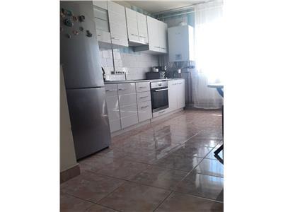apartament de vanzare, 3 camere, decomandat, Intre Lacuri, Cluj Napoca
