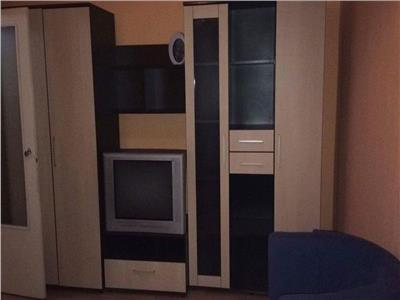 apartament de vanzare, 3 camere, decomandat, Marasti, Cluj Napoca
