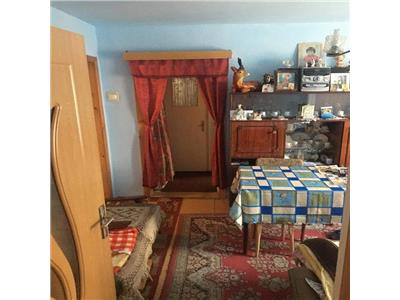 apartament de vanzare, 3 camere, Manastur, Cluj Napoca