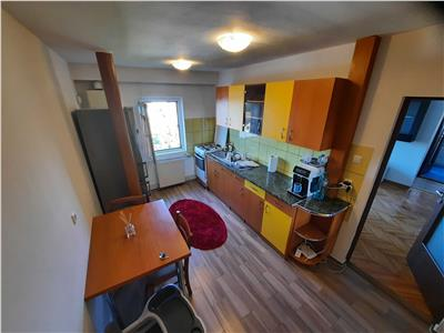 apartament de vanzare, 2 camere, Gheorgheni, Cluj-Napoca