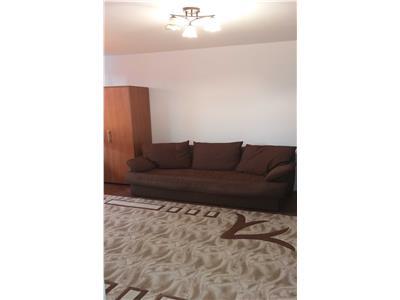 apartament de inchiriat, 2 camere, Gheorgheni, Cluj Napoca