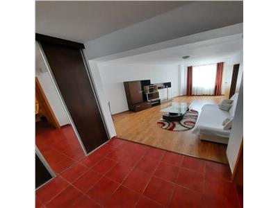 apartament de inchiriat, 1 camera, USAMV, Cluj Napoca
