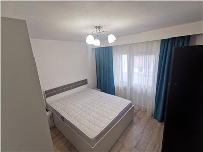apartament de inchiriat, 2 camere, decomandat, Intre Lacuri, Cluj Napoca