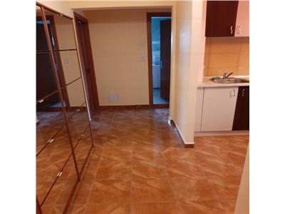 apartament de inchiriat, 2 camere, decomandat, Zorilor, Cluj Napoca