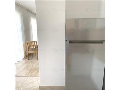 apartament de inchiriat cu loc de parcare, 1 camera, Calea Turzii, Cluj Napoca