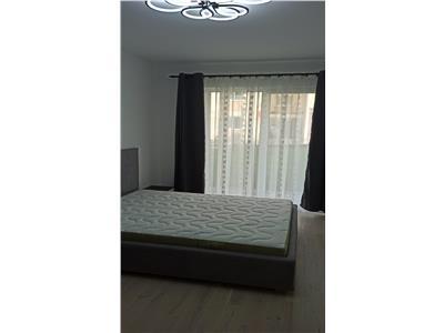 apartament de inchiriat cu loc de parcare, 2 camere, Centru, Cluj Napoca
