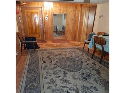 apartament de inchiriat, 2 camere, decomandat, Manastur, Cluj Napoca