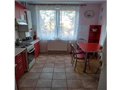 apartament de inchiriat, 3 camere, Gheorgheni, Cluj Napoca