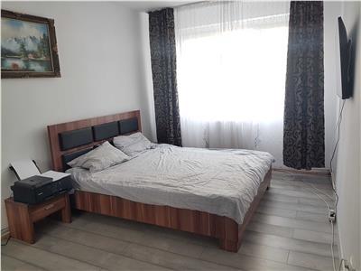 apartament de inchiriat, 2 camere, decomandat, Gheorgheni, Cluj Napoca
