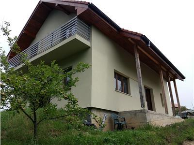 de vanzare casa Feleacu
