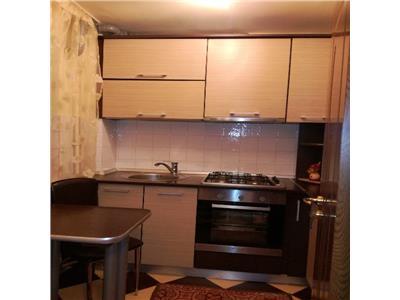 apartament de inchiriat, 2 camere decomandat, Manastur, Cluj Napoca