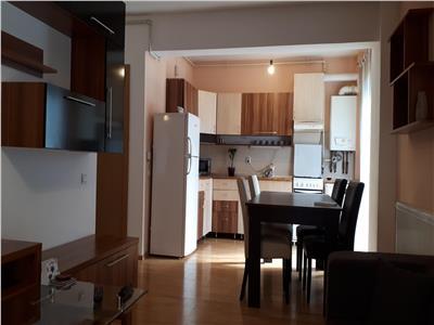apartament de inchiriat, 2 camere, Manastur, Cluj Napoca