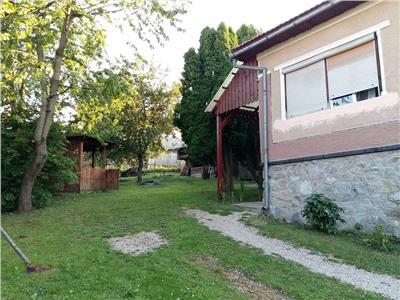 casa de vanzare in Belis
