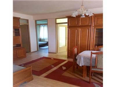 de vanzare apartament cu 3 camere, Marasti, Cluj Napoca