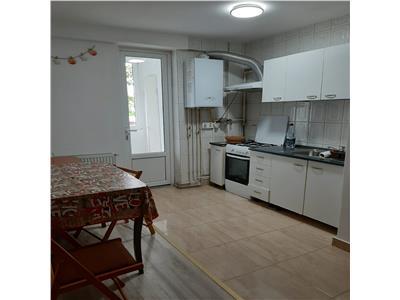 apartament de inchiriat, 1 camera, Gheorgheni,  Cluj Napoca