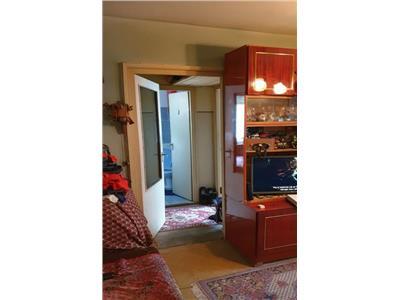 apartament de vanzare, 2 camere, Manastur, Cluj Napoca
